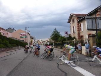 criterium-golbey-cyclisme (78)