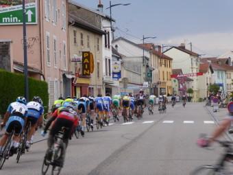 criterium-golbey-cyclisme (80)