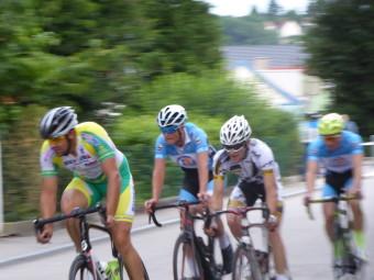 criterium-golbey-cyclisme (85)