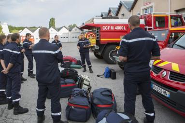 depart-pompiers-var (1)