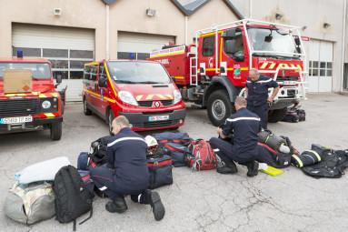 depart-pompiers-var (12)