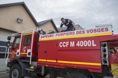 depart-pompiers-var (17)
