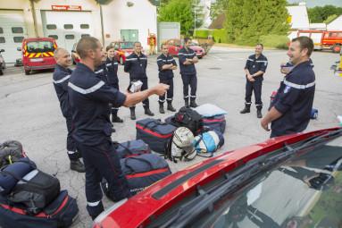 depart-pompiers-var (2)