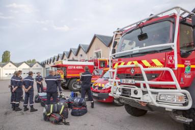 depart-pompiers-var (3)