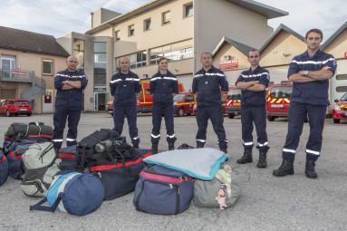 depart-pompiers-var (4)