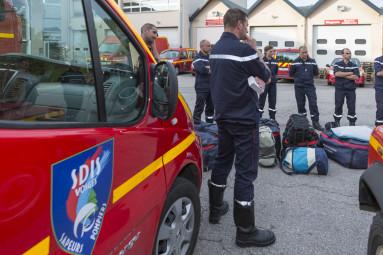 depart-pompiers-var (5)