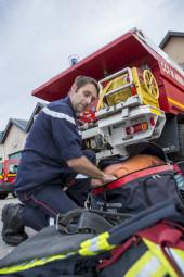 depart-pompiers-var (8)