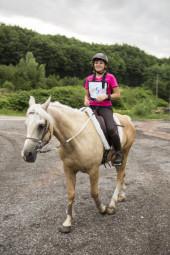 endurance-equestre-epinal (5)