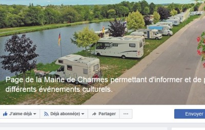 facebook-charmes