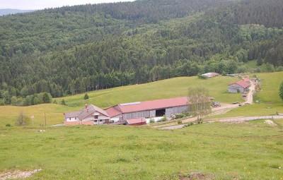 ferme-du-frenat-du-haut-visorando-21454