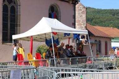 fete-medieval-granges