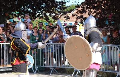 fete-medieval-granges.7jpg