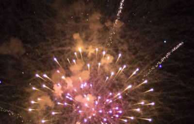 feu-d-artifice-chantraine (5)