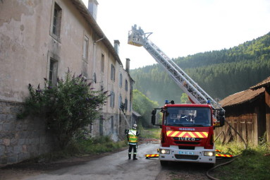incendie-rochesson (2)