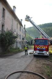 incendie-rochesson (3)