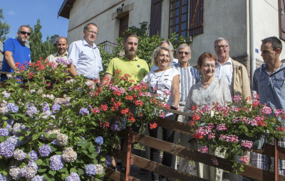maisons-fleuries-epinal (13)