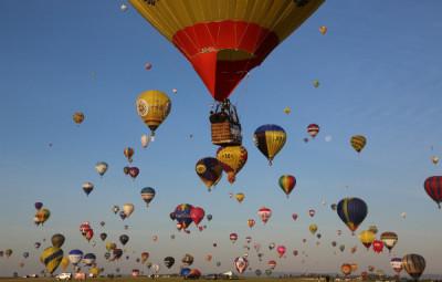mondial-air-ballon