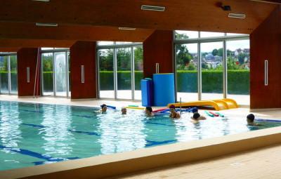 piscine-golbey (11)