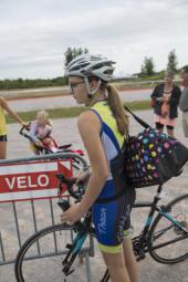 triathlon-thaon-les-vosges (1)