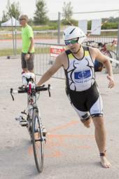 triathlon-thaon-les-vosges (11)