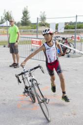 triathlon-thaon-les-vosges (12)