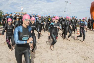 triathlon-thaon-les-vosges (16)