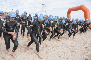 triathlon-thaon-les-vosges (19)