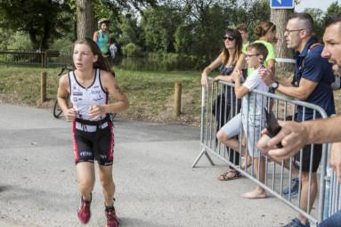 triathlon-thaon-les-vosges (21)