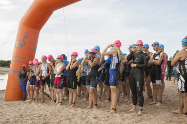 triathlon-thaon-les-vosges (3)