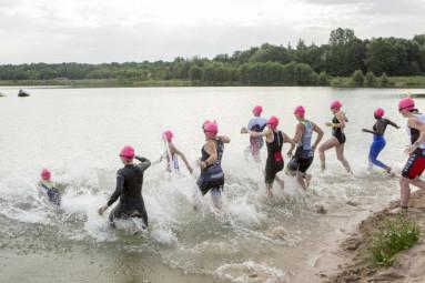 triathlon-thaon-les-vosges (5)