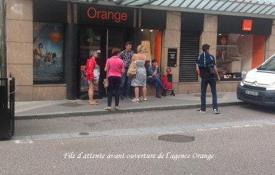 Agence-Orange-Remiremont