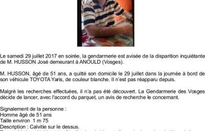 Avis_de_Recherche_José_Husson_01