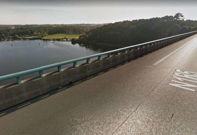Pont-du-Morbihan