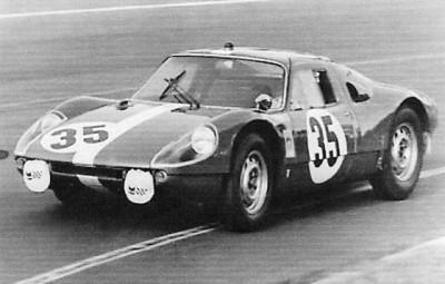 Porsche-904-35-LM64-3