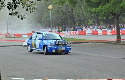 Rallye-course (15)