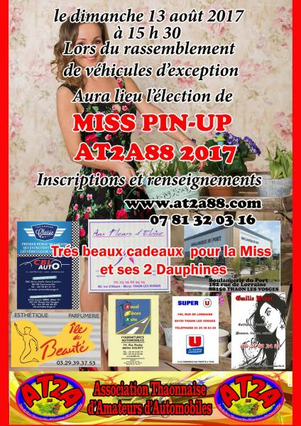 affiche-miss-at2a-2017