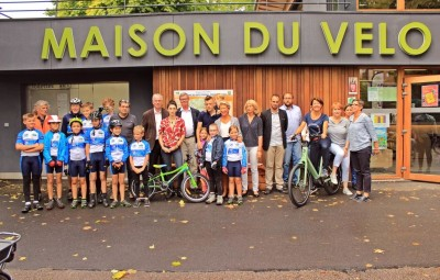journees-velo-epinal (1)