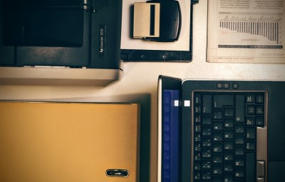 laptop-1016257_960_720