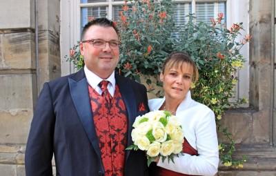 mariage-epinal