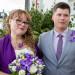 mariage-golbey