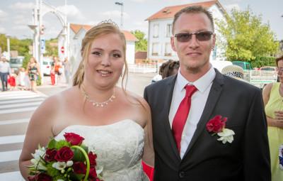 mariage-sueur-charpentier