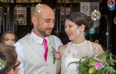 mariage-thiriet-poirot