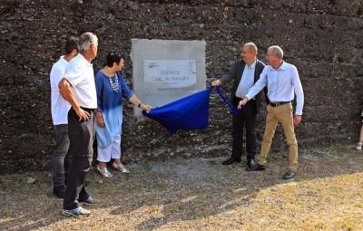 marteau-thaon-inauguration (1)