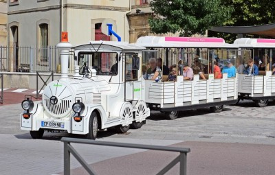 petit-train-Epinal (3)