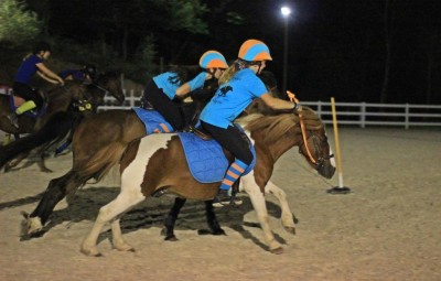 pony-games-Epinal (3)