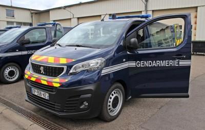presentation-nouveaux-vehicules-gendarmerie (5)