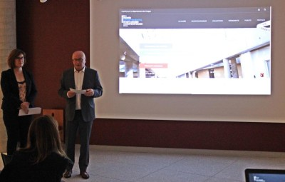 presentation-site-web-musee-Epinal (2)
