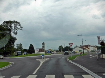 rond-point-golbey