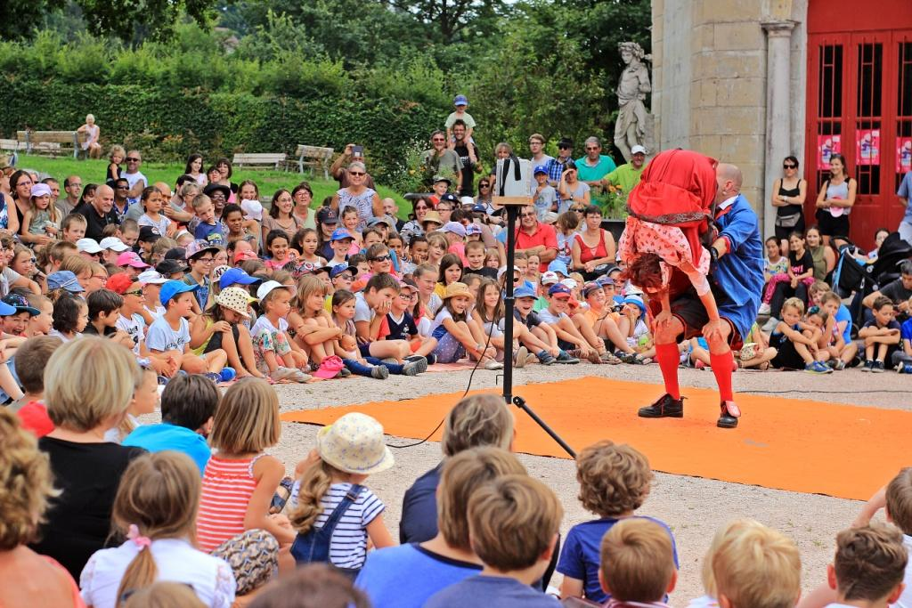spectacle-chateau-Epinal (7)