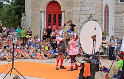 spectacle-chateau-Epinal (9)
